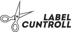 Label Cuntroll